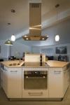 =_utf-8_Q_Kitchen_3.jpg